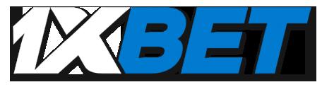 es-1xbet-promociones.com